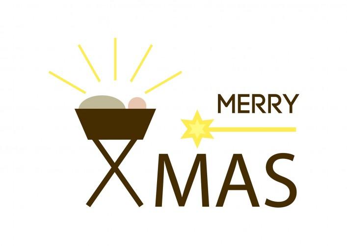 schöne Weihnachten euch allen